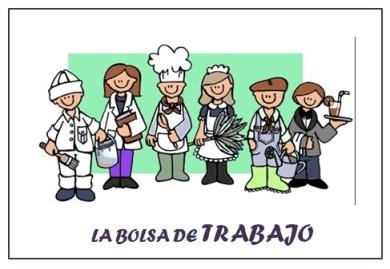 La Bolsa de Trabajo en Cantabria